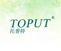 托普特-TOPUT