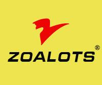 ZOALOTS