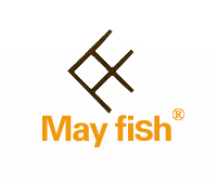 MAY FISH FF