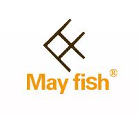 MAY FISH FF