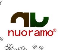 NUORAMONU