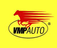 力素-VMPAUTO