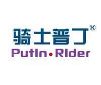 騎士普丁-PUTINRIDER