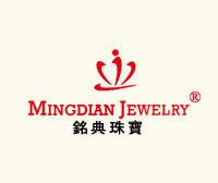 銘典珠寶-MINGDIANJEWELRY