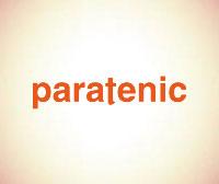 PARATENIC