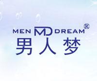 男人梦-MEN DREAM