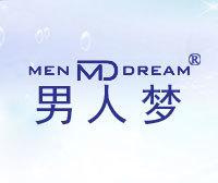 男人夢-MEN DREAM