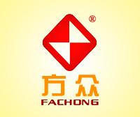 方众-FACHONG
