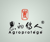 农的传人-AGROPROTEGE