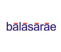 BALASARAE