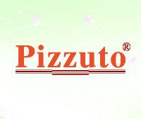PIZZUTO