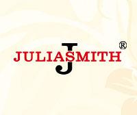JULIASMITHJ