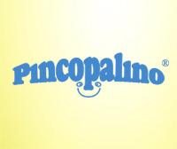 PINCOPALINO