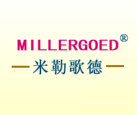 米勒歌德-MILLERGOED