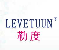 勒度-LEVETUUN