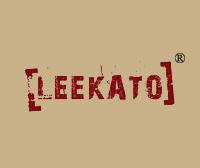 LEEKATO