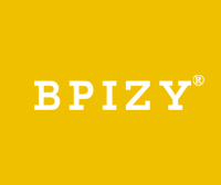 BPIZY