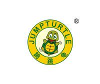 跳跳龟-JUMPTURTLE