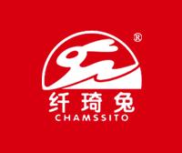 纤琦兔-CHAMSSITO