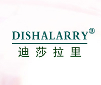 迪莎拉里-DISHALARRY