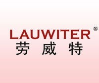 劳威特-LAUWITER