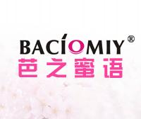 芭之蜜语-BACIOMIY