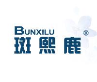 斑熙鹿-BUNXILU