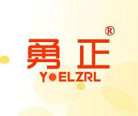 勇正-YOELZRL