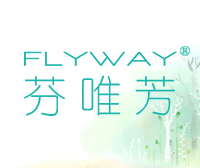 芬唯芳-FLYWAY
