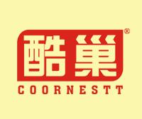 酷巢-COORNESTT