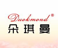 朵琪曼-DUOKMOND