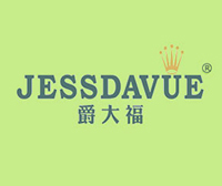 爵大福-JESSDAVUE