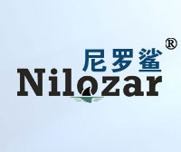 尼罗鲨-NILOZAR