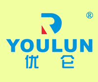 優侖-YOULUN