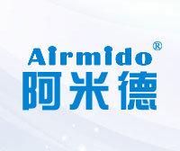 阿米德-AIRMIDO