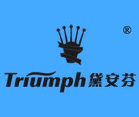 黛安芬-TRIUMPH
