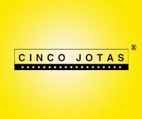 CINCO-JOTAS