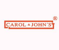 CAROL&JOHN-S