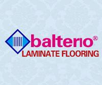 BALTERIO-LAMINATE FLOORING