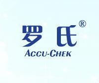 羅氏-ACCU-CHEK