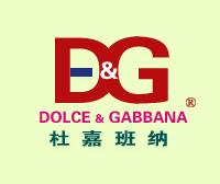 杜嘉班纳-DOLCE&GABBANA-D&G