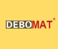DEBOMAT