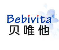 貝唯他-BEBIVITA
