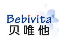 贝唯他-BEBIVITA