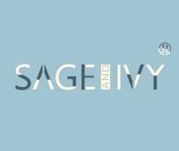 SAGEANDIVY