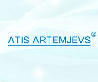 ATIS-ARTEMJEVS