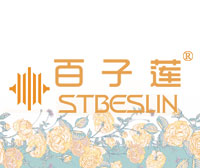 百子莲-STBESLIN