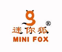 迷你狐-MINI FOX