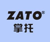 掌托-ZATO