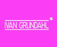 IVAN-GRUNDAHL